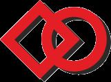 Square-Round Logo